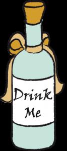 בקבוק